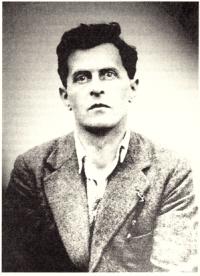 Paul Feyerabend (Stanford Encyclopedia of Philosophy)